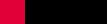 KAM3-Werft