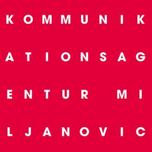 logo-farbig-web