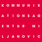 logo farbig webKlein